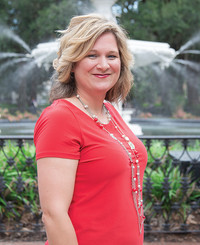 Insurance Agent Beth Lanier