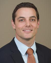 Insurance Agent Ben Nauman