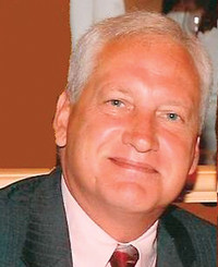 Insurance Agent Mark Zellner
