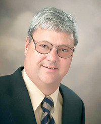 Insurance Agent Bob Weisenberg