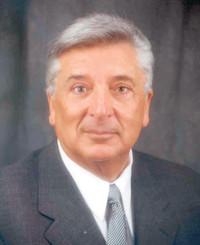 Vito P Cali
