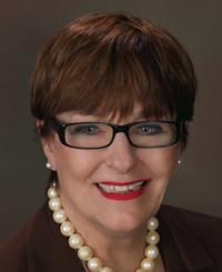 Insurance Agent Elaine Fry
