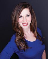 Insurance Agent Melissa Remme