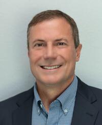 Agente de seguros Dan Calmes