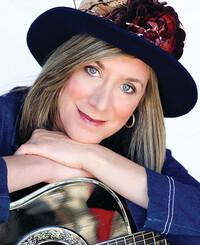 Agente de seguros Barri Lynn Hollander