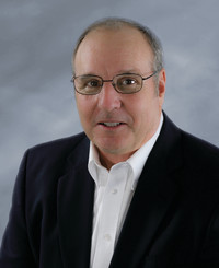 Insurance Agent Rod Grimmer