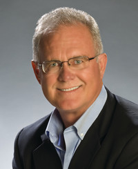 Insurance Agent Ted Hess