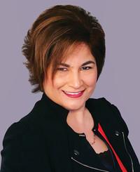 Insurance Agent Lisa K. Maples