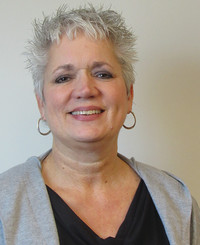 Insurance Agent Candy Soens-Francetic