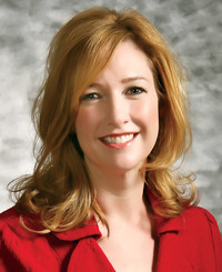 Agente de seguros Julie Burnett
