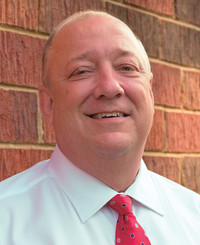 Insurance Agent Wally Moore