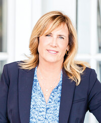 Insurance Agent Lori Richard
