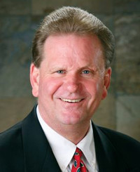 Insurance Agent David Hall