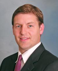 Insurance Agent Tim Jones