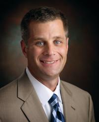 Agente de seguros David Kemp
