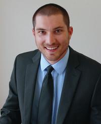 Insurance Agent Chris Cravatta