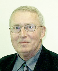 Agent Photo Don Lear