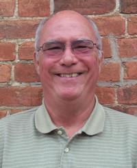Insurance Agent Steve Nealon