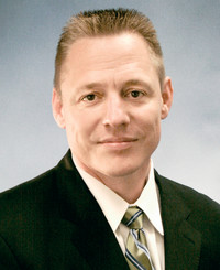 Insurance Agent Jim Urban