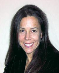 Insurance Agent Leslie York