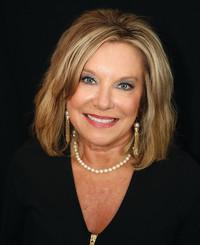 Insurance Agent Dianne Wroten