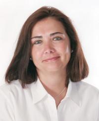 Insurance Agent Donna Kaczor