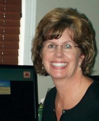 Agent Photo Sue Hampton