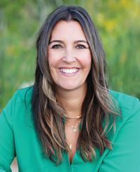 Insurance Agent Melissa Kitowski