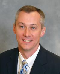 Insurance Agent John Cook