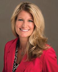 Agente de seguros Melissa Leedle