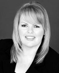 Insurance Agent Andrea Wilson