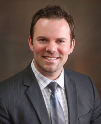 Insurance Agent Dustin Upgren