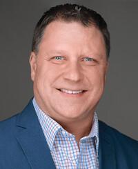 Agente de seguros Brian Krause
