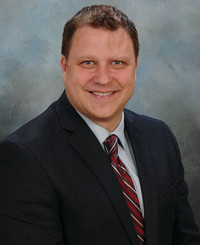 Insurance Agent Brian Krause