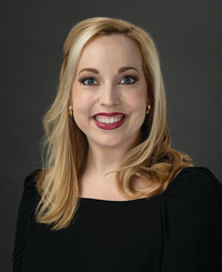 Agente de seguros Emily Reno
