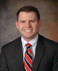 Agente de seguros Nathan Poole