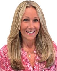 Insurance Agent Monica Bedson