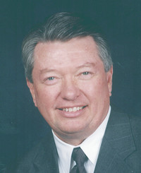 Insurance Agent Bill Collins