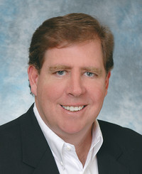Insurance Agent Steve Gonsalves