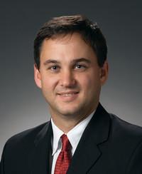 Insurance Agent Ken Wells