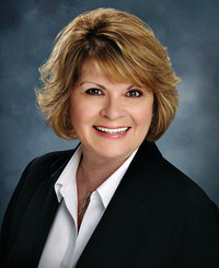 Insurance Agent Susan Moberly