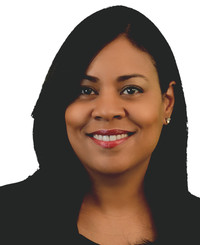 Insurance Agent Valerie Primas