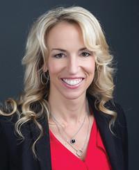 Agente de seguros Sandi Bausman