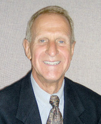 Insurance Agent Greg Cook