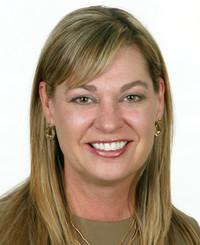 Insurance Agent Susan A Haub