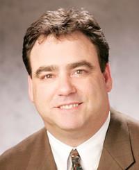 Insurance Agent John Poma