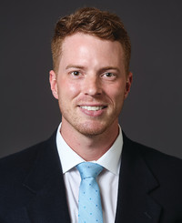 Insurance Agent Daniel Webber