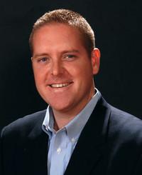 Insurance Agent Michael Leach