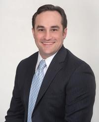 Insurance Agent Ryan Hemrick