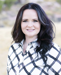 Insurance Agent Stephanie Keven